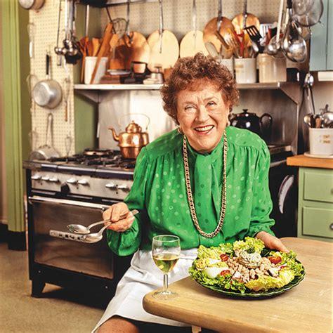 julia  jacques cooking  home chicken pot pie recipe