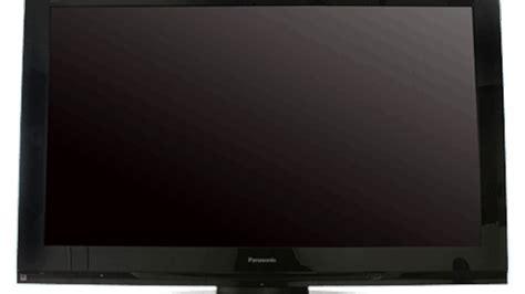 Panasonic Viera Th-pz700u Review