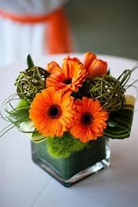 Aktuelle Blumen Im April : gerbera blume mit vielen sch nen farbvarianten ~ Markanthonyermac.com Haus und Dekorationen