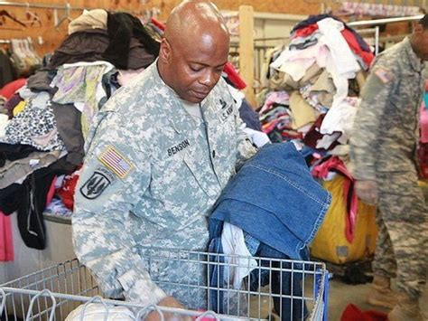 Annual Winter Coat Drive To Benefit Homeless In Suffolk