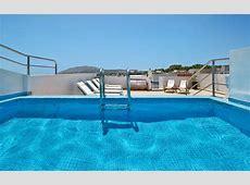 Fira Santorini Hotels Summertime Villa Hotel in