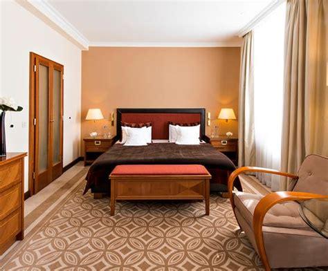 image of a room luxury rooms suites in st moritz kempinski grand hotel des bains st moritz