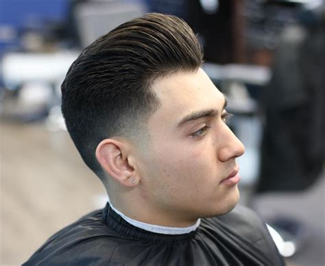 Hairstyle Photos Boys