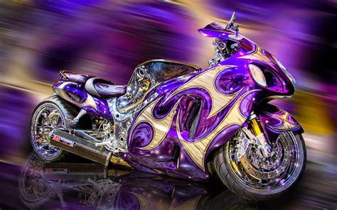 Chopper hd wallpapers, desktop and phone wallpapers. Purple Chopper Wallpapers - Top Free Purple Chopper ...