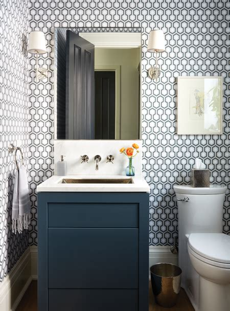 Pictures Of Small Bathrooms by Photo Gallery 20 Small Bathrooms