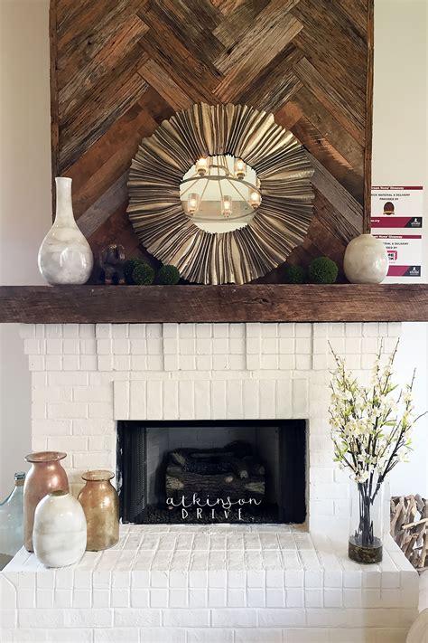 fireplace wall design ideas  fireplace wall design ideas