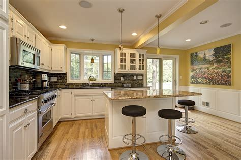 sold 6614 w 66th st overland park ks 66202 kc homes