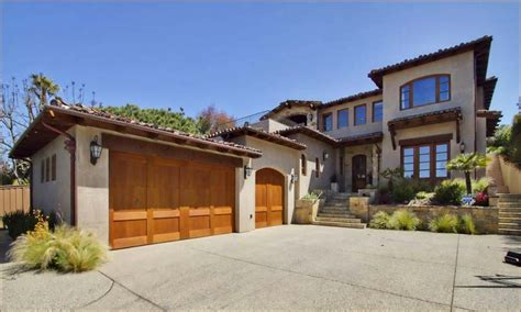 For Sale California by Laguna Mansions California Luxury Homes