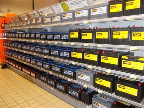 batterie et bougies pour d 233 marrer chargeur et c 226 bles de d 233 marrage pour d 233 panner