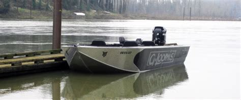 Willie Boat Seat Box by Predator Willie Boats