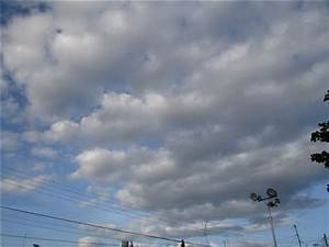 Free Cloudy Weather Pictures For Kids, Download Free Clip ...
