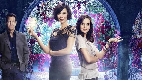Watch Good Witch Online Free Good Witch Episodes