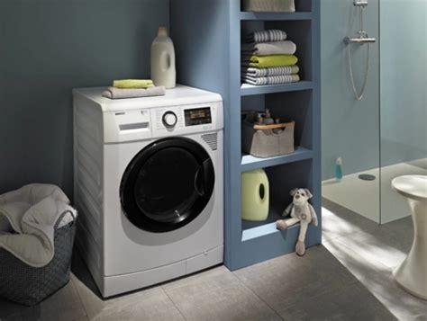 machine a laver dans la cuisine comparatif 2018 les meilleurs lave linge du marché