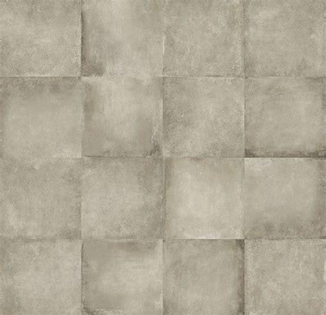 ceramic concrete 8 best images about concrete cement look tile on pinterest broadway ceramics and cas