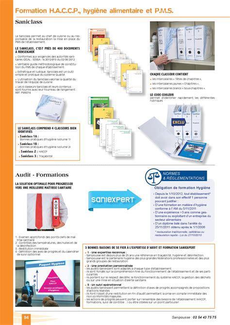 formation en cuisine regle d hygiene en cuisine 28 images regle d hygi 232