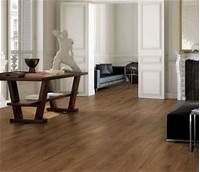 perfect living room wood tile Wood look porcelain tile - perfect for ktichens!