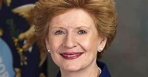Debbie Stabenow defeats controversial Republican John ...
