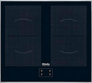 Miele Induktionskochfeld Test : miele km6093 d 230 50 induktionskochfeld test 2018 2019 ~ Orissabook.com Haus und Dekorationen
