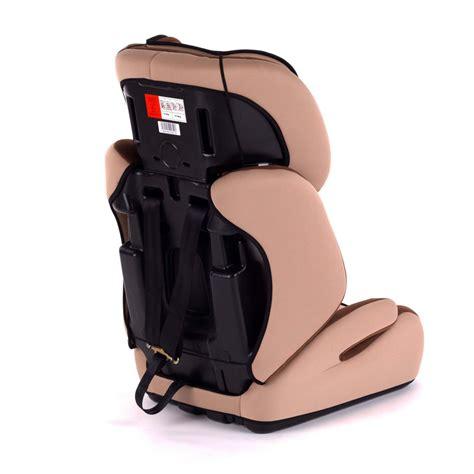 arche pour siege auto baby vivo siège auto pour enfants tom groupe 1 2 3 de 9