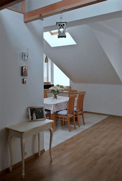 Pge mieszkanie na poddaszu projektowanie  aranzacja wnetrz 1000 x 1481 · jpeg