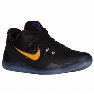 nike kobe 9 low,Nike Kobe 11 Low - Men's - Basketball ...