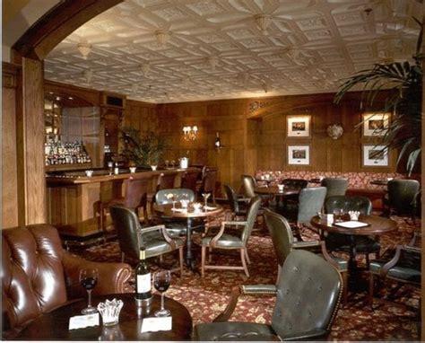 oak room nashville the oak bar gastropubs downtown nashville tn reviews photos yelp