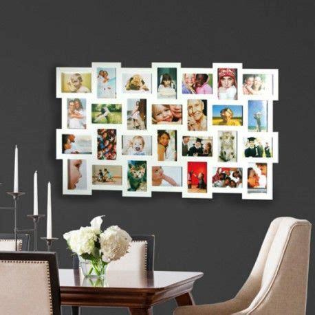 25 best ideas about cadre photo pele mele on cadre photo de collage moulage de
