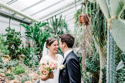 Botanischer Garten Berlin Feiern by Hochzeit In Erlangen Im Botanischen Garten