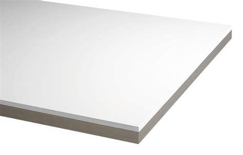 prix béton ciré plan de travail cuisine avis plan de travail stratifié 300 cm brico dépôt