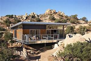 Prefabricated home a home you can count on talentneedscom for Prefabricated home a home you can count on