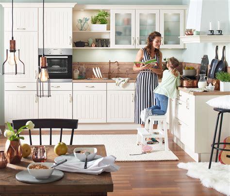 höffner küche landhausküchen möbel höffner ihre küche im landhausstil