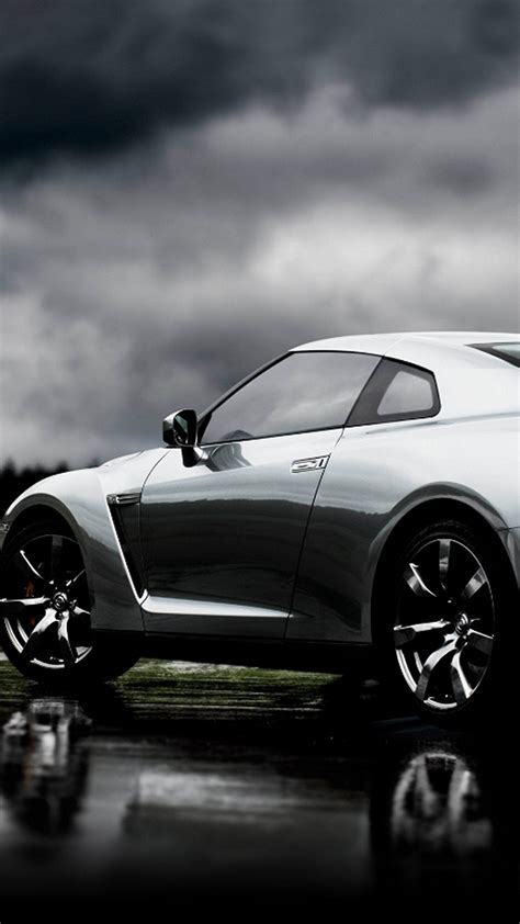Gtr Wallpaper Phone by Nissan Gtr Iphone 6 Wallpaper 79 Images