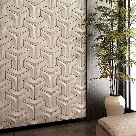 versatile arc bv tile  stone