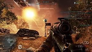 Medal Of Honor Warfighter Screenshots Image 10495 New