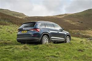 Skoda Kodiaq Business : skoda kodiaq finance and leasing deals leaseplan ~ Maxctalentgroup.com Avis de Voitures