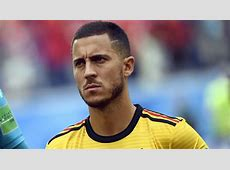 Un énorme salaire proposé à Eden Hazard pour oublier son