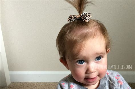baby  toddler girl hairstyles life   littles