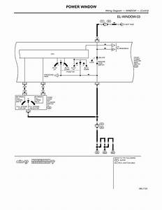 1997 Corvette Wiring Diagram