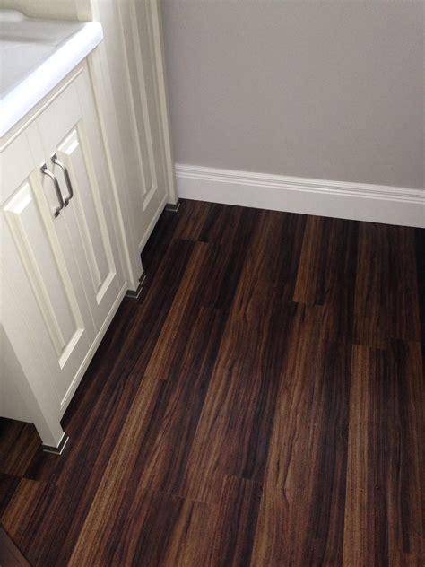 laminate flooring bathroom waterproof waterproof bathroom flooring 28 images waterproof laminate flooring bathroom waterproof