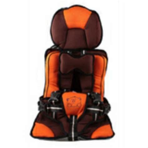 jual car seat portable anak dudukan mobil bayi safety jok bayi tempat duduk bayi di mobil di