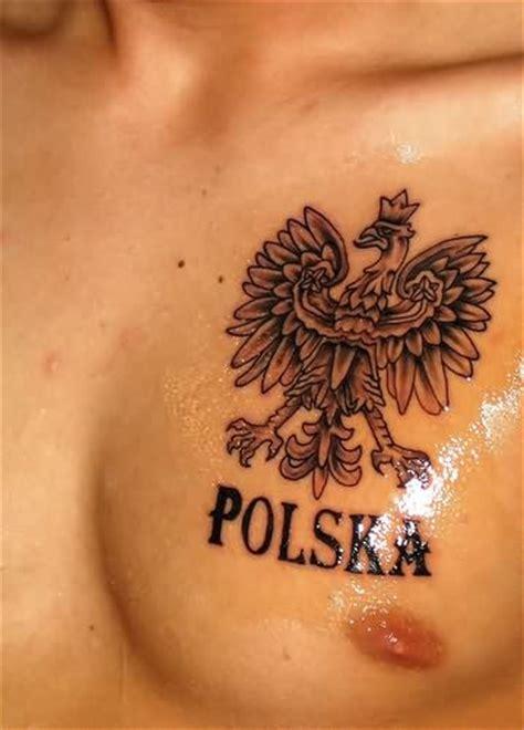 polish quotes  tattoos quotesgram