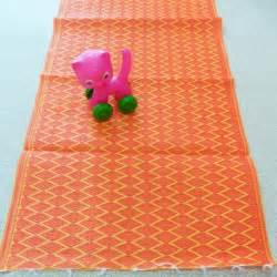 Tapis Plastique Africain Marseille by Carrelage Design 187 Tapis Africain Plastique Moderne