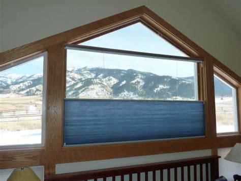 bottom  insulating shades  light  insulation