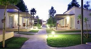 fruhbucher 5 tage mallorca im 3 bungalow inkl With katzennetz balkon mit soller garden bungalows