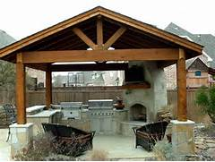 Outdoor Kitchen Plans by Kitchen Incredible Outdoor Kitchen Ideas Extra Charming For Backyard Cov