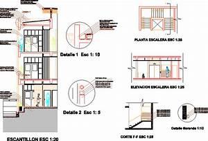 Template Dwg Block For Autocad  U2013 Designs Cad