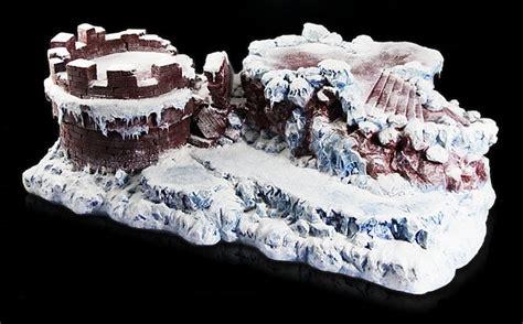 folei saint seiya diorama stand collection asgard