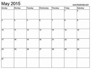 preaching calendar template virtrencom With preaching calendar template