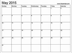 Free Printable Monthly Calendar 2017 November