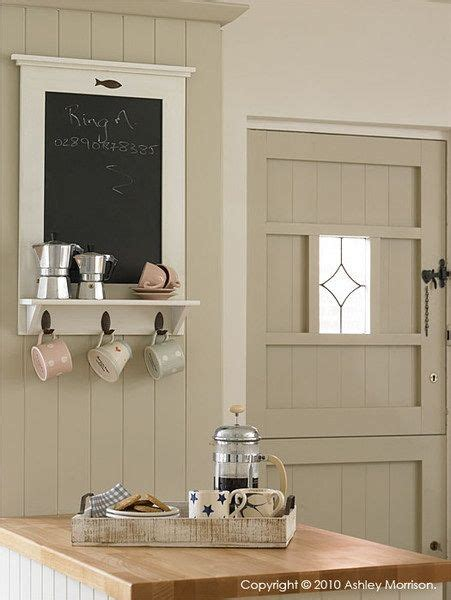 country chalkboard for kitchen 22 best images about brick design ideas on 5942